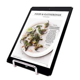 Kogebog støtte / iPad indehaveren