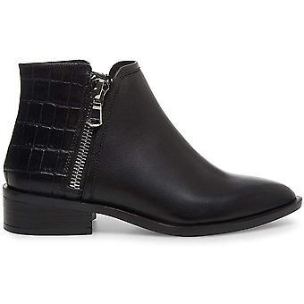 STEVEN by Steve Madden Women's Hickory Ankle Boot