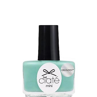 Ciate Nail Polish - Pepperminty 5ml (PPM104_KM)