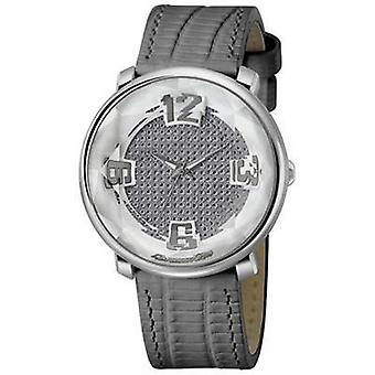 Chronotech watch gala rw0094