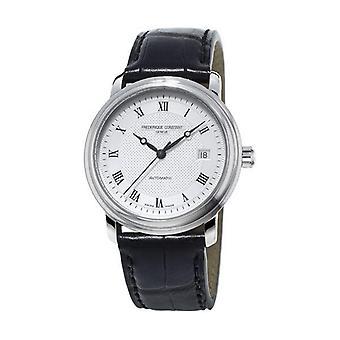 Frederique constant watch fc-303mc4p6