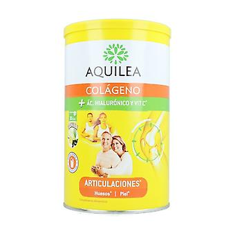 Aquilea Joints Collagen + Hyaluronic Acid 315 g of powder