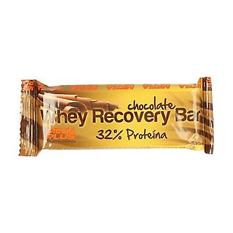 Whey Recovery Fresh Chocolate Bar 1 unit of 35g