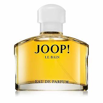 Joop! Le Bain Eau de Parfum 75ml Spray