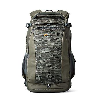 Lowepro lp37128-pww flipside 300 aw ii camera backpack, fits dslr with mounted lens, 2 additional le