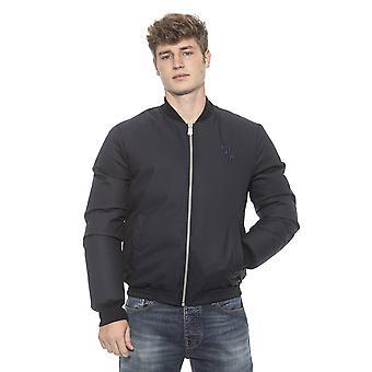 Billionaire Blue Men's Jacket