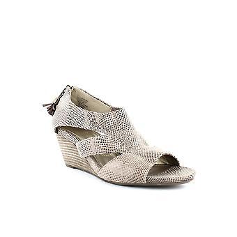 Anne Klein | Salby Wedge Sandals