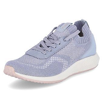 Tamaris 112371426811 universal  women shoes