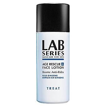 Lab Series Ls Age Rescue Face Lotion 50 Ml