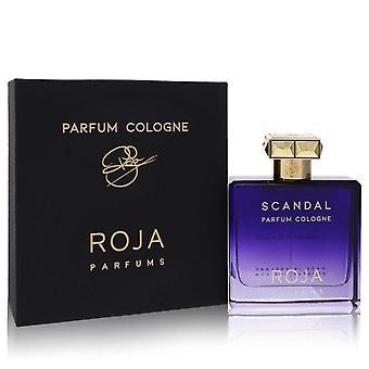Roja Scandal Eau De Parfum Spray By Roja Parfums 3.4 oz Eau De Parfum Spray