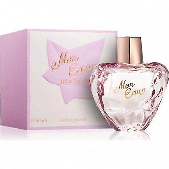 Lolita Lempicka Mon Eau Eau de parfum spray 50 ml