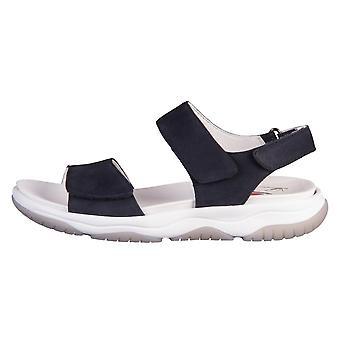 Gabor Rolling Soft 6682946 chaussures pour femmes universelles