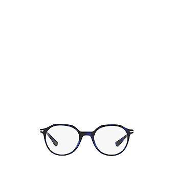 Persol PO3253V gafas unisex azules