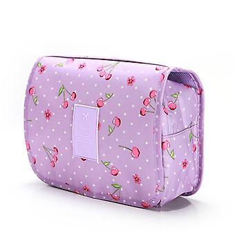 Travel Cosmetic Bag Women Makeup Bags