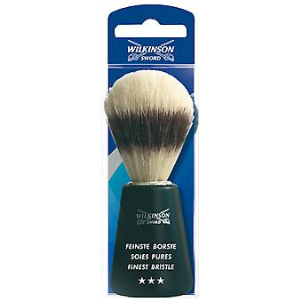 Wilkinson The Wilkinson Sword Shaving Brush