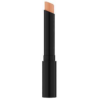 Catrice Cosmetics Bâton correcteur Slim'matic 025