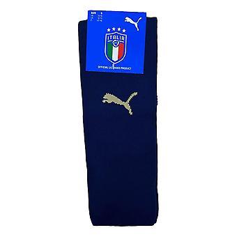 2020-2021 Italia Away Sukat (Peacot)