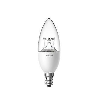 Smart Led Lamp Wifi Remote Control By Home App E14 Bulb Wireless Smart Kit