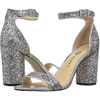 Sandália da Clara Katy Perry feminino