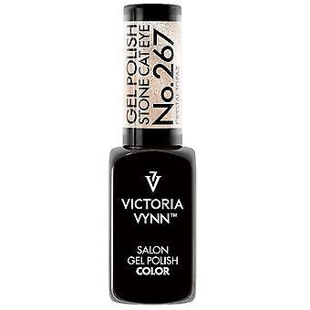 Victoria Vynn - Gel Polish - 267 Stone Cat Eye - Gellack