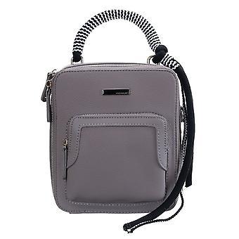 MONNARI ROVICKY100780 rovicky100780 everyday  women handbags