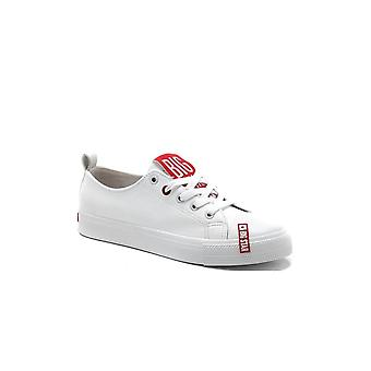 Big Star EE274302 universal all year women shoes