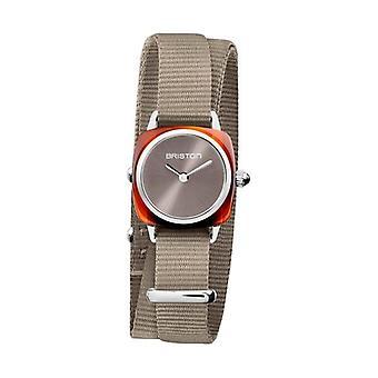 Briston horloge 21924.sa.t.30.nt