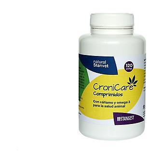 أقراص كرونيكير 120 قرص