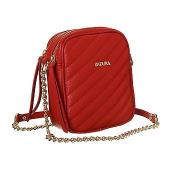 Badura ROVICKY108470 rovicky108470 vardagliga kvinnor handväskor