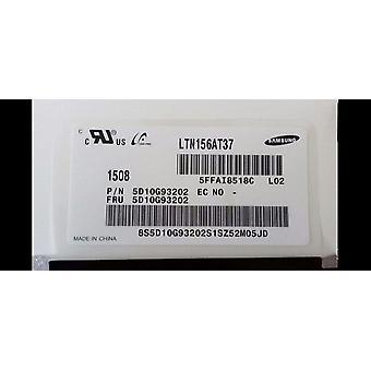 """L02 Led Obrazovka Lcd Displej Matice Pro Notebook 15.6"""" 1366x768 Hd"""