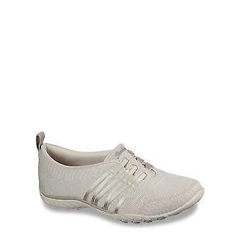 Skechers Breathe Easy Approachable WoTrainers