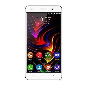Oukitel C5pro Touchscreen Handy Mtk6737 Quad-Core Für Android6.0