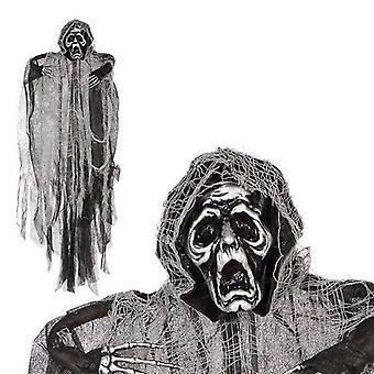 Ghost pendant 117757 (110 x 75 cm)