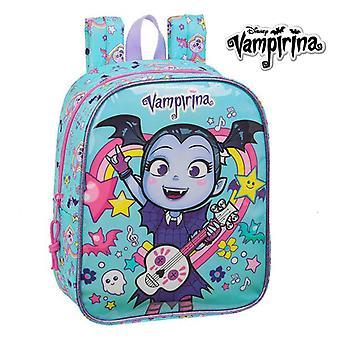 Child bag Vampirina
