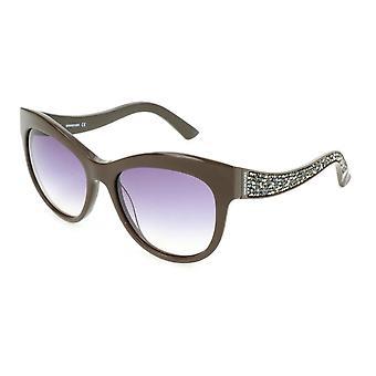 Swarovski sunglasses 664689717101