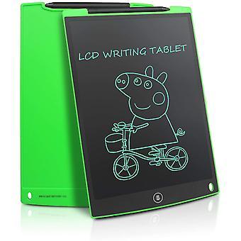 Elektronische tekening grafische bord digitale tablet