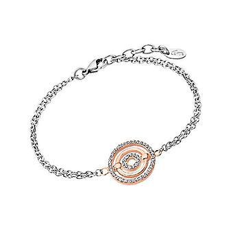 Lotus bijoux bracelet ls1950-2_2