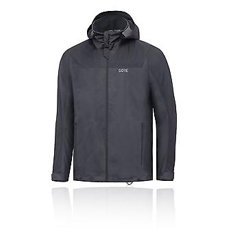 Gore R3 GORE-TEX Active Hooded Jacket - SS21