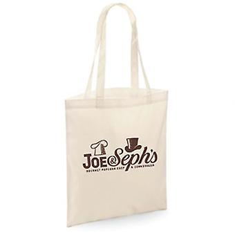 Joe & Seph's Tote Bag (Joe & Seph's Tote Bag)
