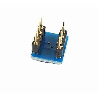 1 kpl Opa1612 Kaksinkertainen op-vahvistin Dac-kuulokevahvistin Opa1612aid-laastarille