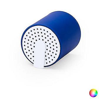 רמקולים ניידים רמקולי Bluetooth 3w 144954