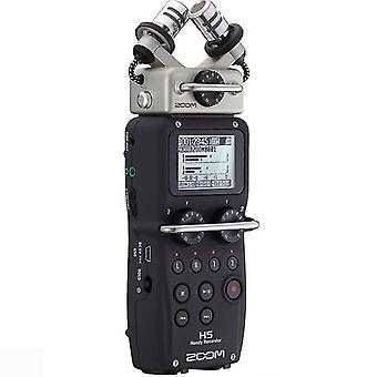 Voice recorders professional digital recorder four track portable