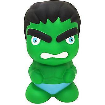 Qian Oversized Hulk Squishy Slow Rebound Decompression Vent Zabawki dla dzieci, dorosłych