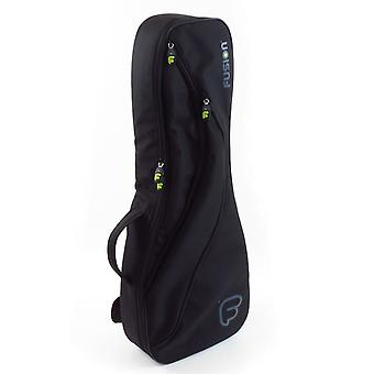 Fusion Funksion Soprano Ukulele Bag