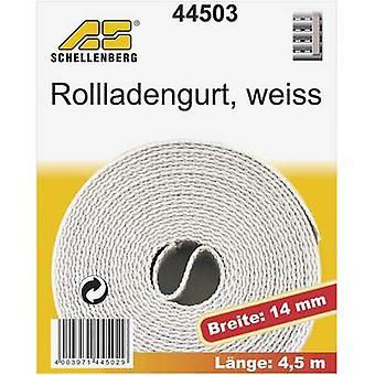 Schellenberg 44503 Belt Compatible with Schellenberg Mini