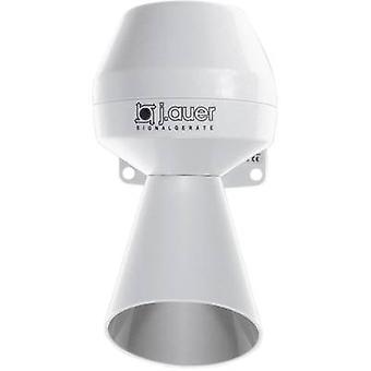Auer Signalgeräte Hooter KLH 24 V DC 92 dB