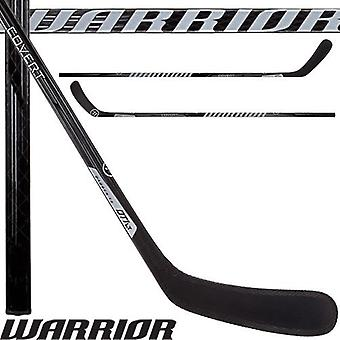 Warrior DT1 LT grepp stick ishockey stick Flex 100