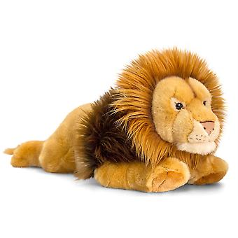 Keel Toys Lion portant