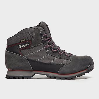 New Berghaus mænds Baltra Trek GORE-TEX® Walking støvler sort