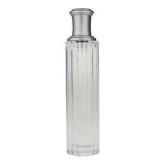 Abercrombie & Fitch ' spirit parfum ' 1oz/30ml